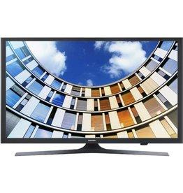 Samsung 32-Inch, Samsung, LED, 1080P, Smart, UN32M530DAF