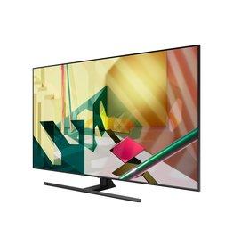 Samsung 65-Inch, SAMSUNG, QLED, 4K, 120Hz, Smart, HDR, QN65Q7DTAF