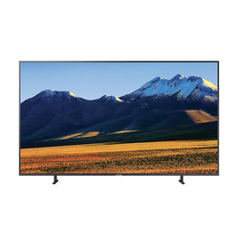 Samsung 82-Inch, Samsung, LED, 4K, HDR, Smart, UN82RU9000