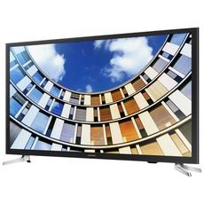 Samsung 32-Inch, Samsung, LED, Smart, UN32M5300AFXZA