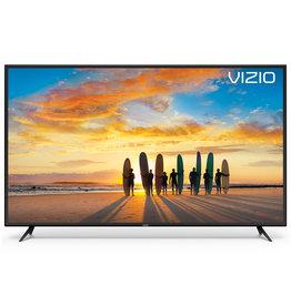 Vizio Vizio, LED, 4K, Smart, HDR, V755-G4, OC3, Scratch-and-Dent