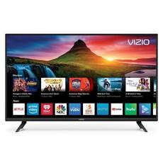 Vizio 40-Inch, VIZIO, LED, 1080P, Smart, D40F-G9, NEW