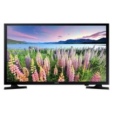 Samsung 40-Inch, Samsung, LED, 1080P, Smart, UN40N5200AFXZA, NEW