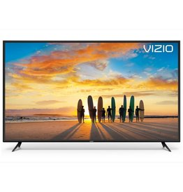 Vizio 75-inch, Vizio, LED, 4K, Smart, HDR, V755-G4, New