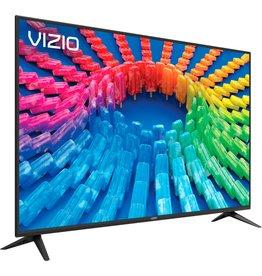 Vizio 58-Inch, Vizio, LED, 4K, HDR, Smart,  V585-H11, NEW