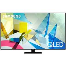 Samsung 49-Inch, SAMSUNG, QLED, 4K, HDR, Smart, QN49Q8DTAFXZA, NEW