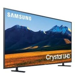 Samsung 75-Inch, SAMSUNG, LED, 4K, HDR, Smart, UN75RU9000FXZA, NEW