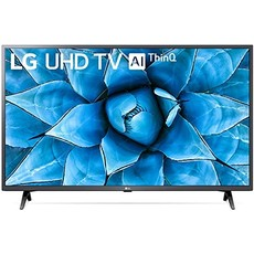 LG 43-Inch, LG, LED, 2160P, 60Hz, 4K, Smart, HDR,  43UN7300, NEW
