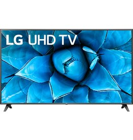 LG Early Black Friday Sale! 75-Inch, LG, LED, 2160P, 60Hz, 4K, Smart, HDR, 75UN7370AUH, NEW
