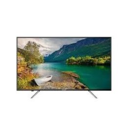 Hitachi 40-Inch, HITACHI, LED, 1080P, 60Hz, 40C311A, NEW
