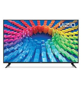 Vizio 50-Inch, VIZIO, LED, 4K, HDR, Smart, V505-H, NEW