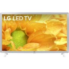 LG 32-Inch, LG, LED, 720P, 60Hz, Smart, 32LM620BPUA, NEW