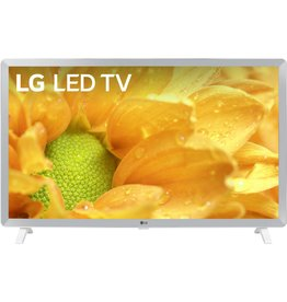 LG 32-Inch, LG, LED, 720P, 60Hz, Smart, 32LM620BPUA, NEW