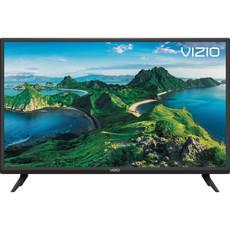 Vizio 32-Inch, VIZIO, LED, Smart, 720P, D32F-G1, NEW