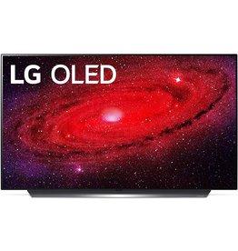LG Sale! 65-Inch, LG, OLED, 2160P, 120Hz, 4K, HDR, Smart, OLED65CXAUA, NEW