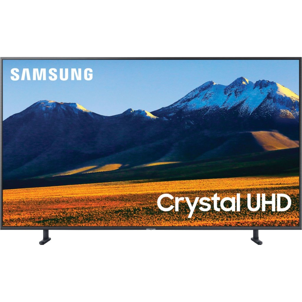 Samsung Sale! 65-Inch, SAMSUNG, LED, 4K, HDR, Smart, UN65RU9000FXZA, NEW