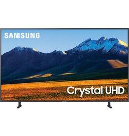 Samsung Early Black Friday Sale! 65-Inch, SAMSUNG, LED, 4K, HDR, Smart, UN65RU9000FXZA, NEW