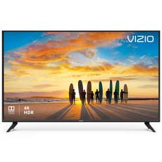 Vizio 70-inch, Vizio, LED, 4K, HDR, Smart, V705-H, NEW