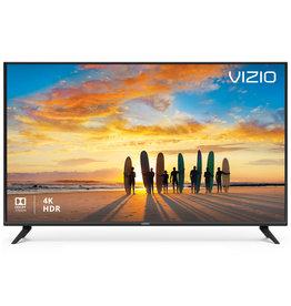 Vizio **Sale 7/16-7/22** 70-inch, Vizio, LED, 4K, HDR, Smart, V705-H, NEW