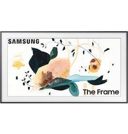 Samsung 75-Inch, SAMSUNG, QLED, 4K, Frame-Series, HDR, Smart, QN75LS03TAF, NEW