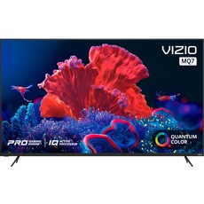 Vizio 50-Inch, Vizio, QLED, 4K, HDR, Smart, M506x-H, NEW