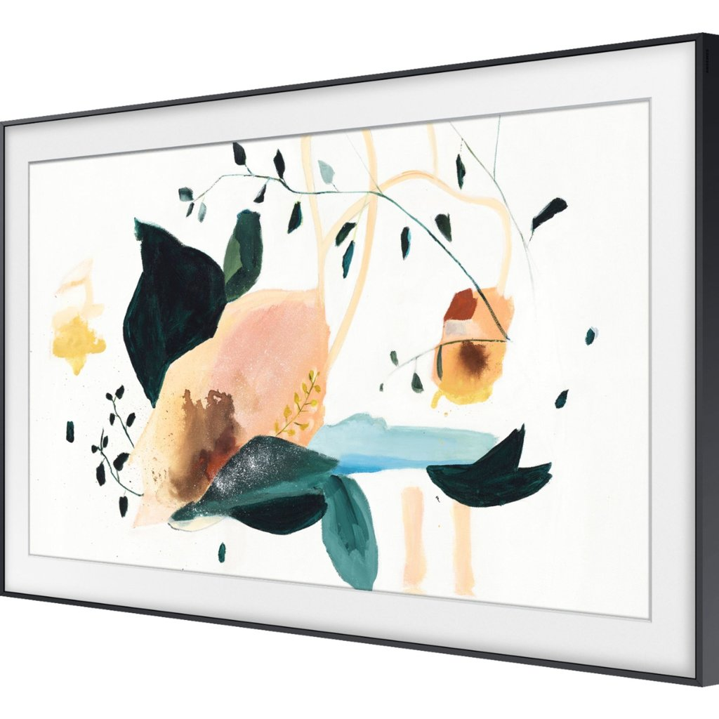 Samsung 65-Inch, SAMSUNG, QLED, 4K, Frame-Series, HDR, Smart, QN65LS03TAFXZA, NEW