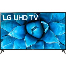 LG Sale! 75-Inch, LG, LED, 2160P, 60Hz, 4K, Smart, HDR, 75UN7370AUH, NEW