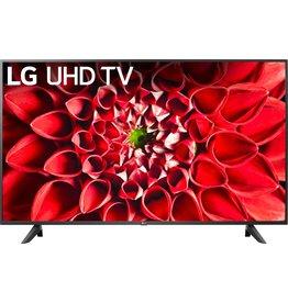LG 65-Inch, LG, LED, 4K, HDR, Smart, 65UN7000PUD, NEW