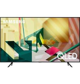 Samsung *** SALE! 6/10-6/19*** 82-Inch, SAMSUNG, QLED, 4K, HDR, Smart, QN82Q70TAFXZA, NEW