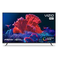 50-Inch, VIZIO, QLED, 2160P, 60Hz, 4K, HDR, Smart, M50Q7-H1, NEW