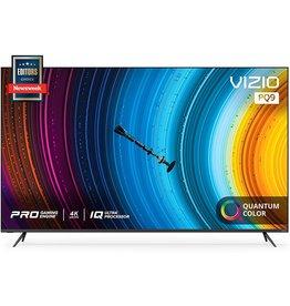 Vizio Sale! 65-Inch, Vizio, QLED, 4K, 120Hz, Smart, HDR, P65Q9-H1, NEW