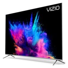 Vizio 65-Inch, VIZIO, QLED, 4K, Smart, HDR, P659-G1, NEW