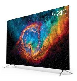 Vizio 75-Inch, VIZIO, QLED, 4K, Smart, HDR, PX75-G1