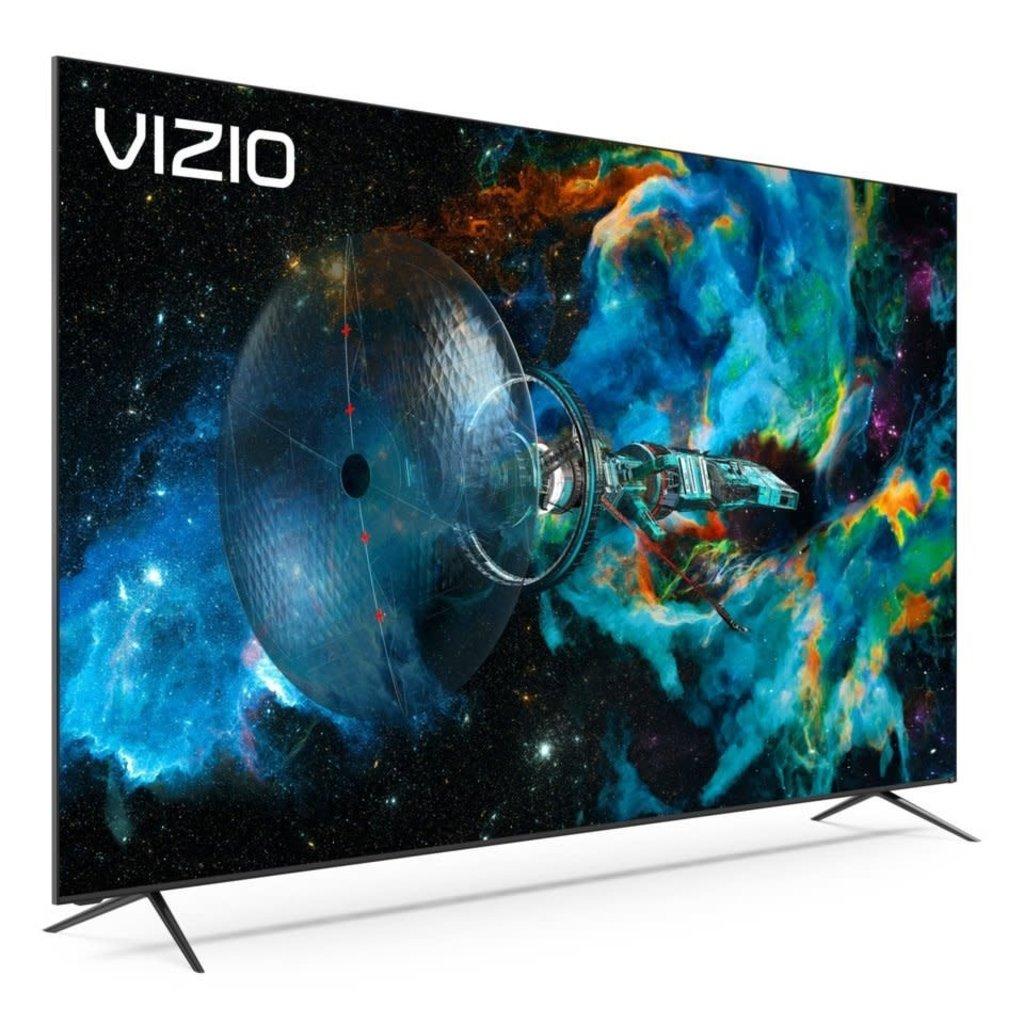 Vizio 65-Inch, Vizio, QLED, 2160P, 120Hz, 4K, Smart, HDR, P65QX-H1, NEW