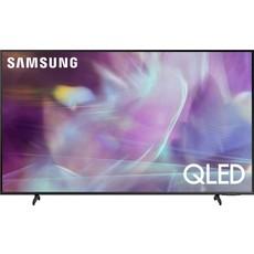 Samsung 65-Inch, SAMSUNG, QLED, 4K, HDR, Smart, QN65Q6DAAFXZA, NEW