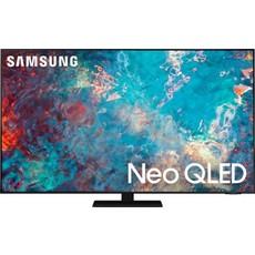 Samsung 65-Inch, Samsung, Neo QLED, 4K, HDR, Smart, QN65QN85DAFXZA, NEW