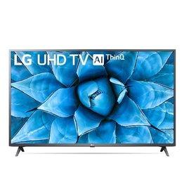 LG 55-Inch, LG, LED, 4K, HDR, Smart, 55UN7300, NEW