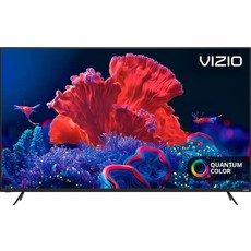 Vizio 55-Inch, VIZIO, QLED, 2160P, 60Hz, 4K, HDR, Smart, M55Q7-H1, NEW