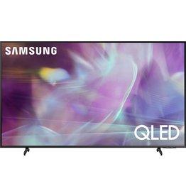 Samsung 50-Inch, SAMSUNG, QLED, 4K, HDR, Smart, QN50Q6DAAFXZA, NEW
