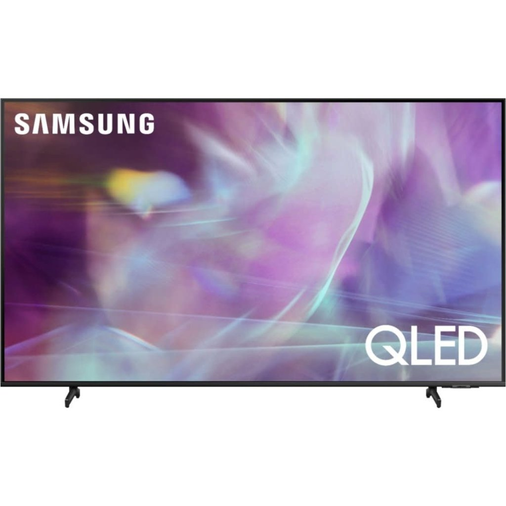 Samsung 75-Inch, SAMSUNG, QLED, 4K, HDR, Smart, QN75Q6DAAFXZA, NEW