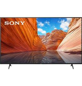Sony 75-Inch, SONY, LED, 4K, HDR, Smart, KD75X80CJ, NEW