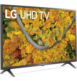 LG 50-Inch, LG, LED, 4K, HDR, Smart, 50UP7560AUD , NEW