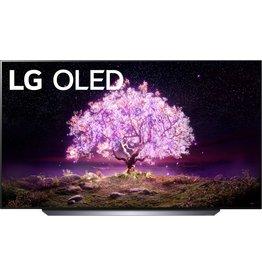 77-Inch, LG, OLED, 4K, Smart, HDR, OLED77C1AUB,  NEW