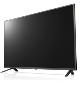 LG 50-Inch, LG, LED, 1080P, 60Hz, 50LF6000, OC2, BRA20171031-72, WM