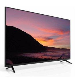 Vizio 50-Inch, VIZIO, LED, 2160P, 120Hz, 4K, Smart, D50U-D1, OC5, BRA20171031-85, WM, SCRATCH & DENT SPECIAL