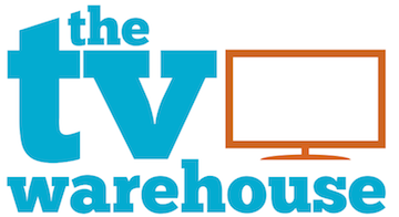The TV Warehouse Online