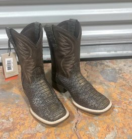 80ebbbe8e22 Cowboy Boots - The Turquoise Saddle