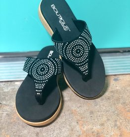 a0be15136 Sandals Flip Flops - The Turquoise Saddle