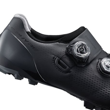 SHIMANO S-PHYRE XC9 MTB Shoe