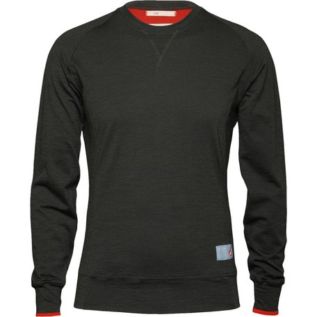 Chapter 3 - Lswbl Baselayer 1.82
